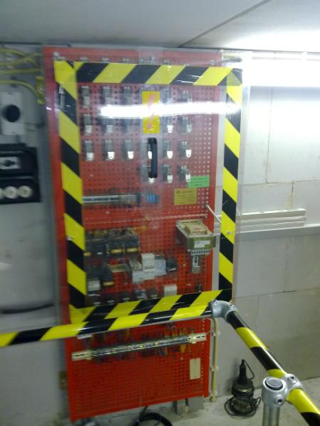 lift-004