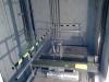 lift-006