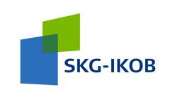 csm_skg-ikob_b5d08ae445