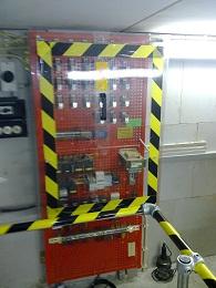 lift 004_1