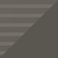 Deep Mat RAL 7039 120x120